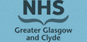 Greater Glasgow and Clyde Health Board