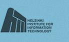 Helsinki Institute