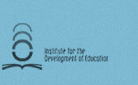 Institute for development