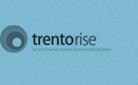 Trento Rise