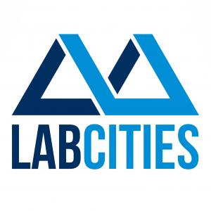 labcities_logo_squared