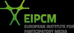 Logo_EIPCM_Header-300x1342