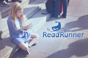 ReadRunner (1)