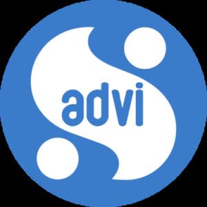 advi1