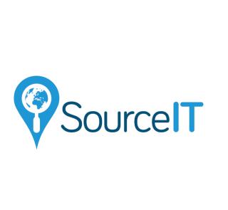 sourceit-logo