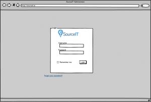sourceit1