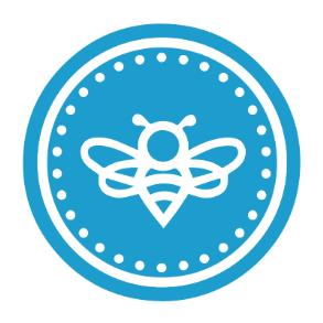 buzzin-coins-logo