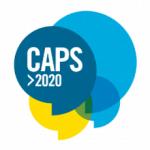 caps2020