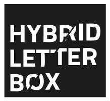 hybrid-letter-box-logo