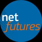 netfutures