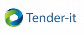tender-it