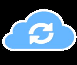 yousense-logo